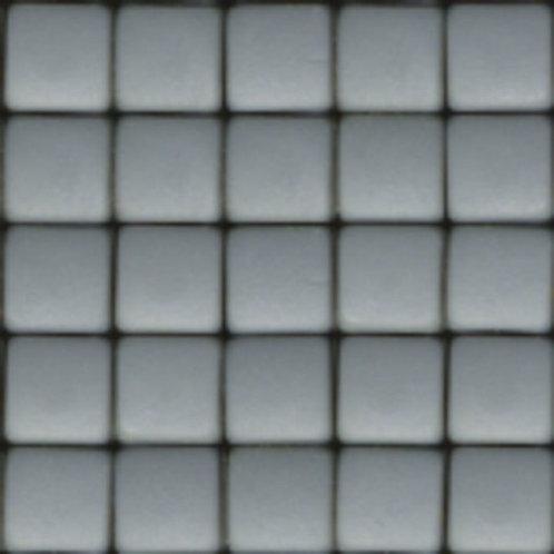 Pixelquadrat Farbnr. 120