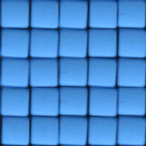 Pixelquadrat Farbnr. 198