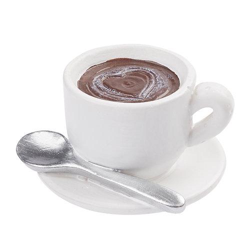 Kaffeetasse, 3, 5cm