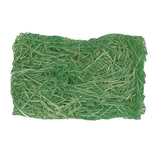Ostergras dunkelgrün 50g