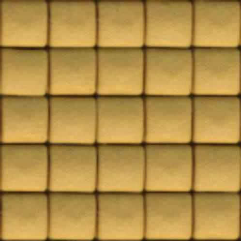 Pixelquadrat Farbnr. 180