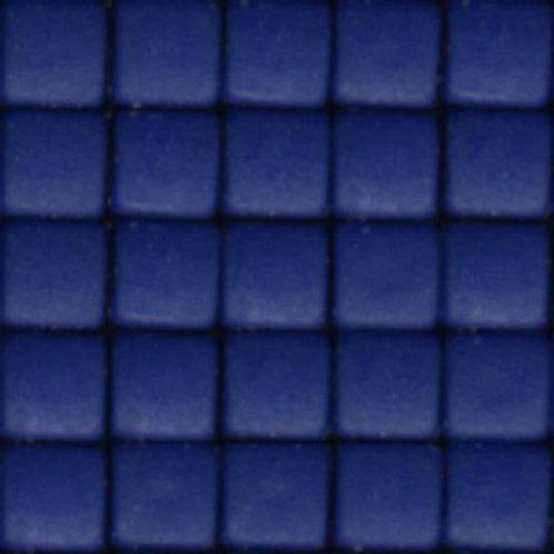 Pixelquadrat Farbnr. 292