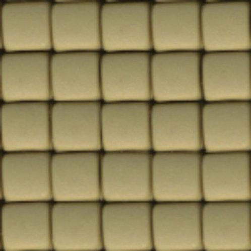 Pixelquadrat Farbnr. 228