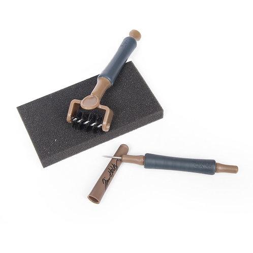 Sizzix Mini Tool Set