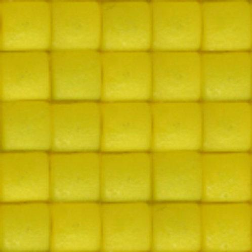 Pixelquadrat Farbnr. 181