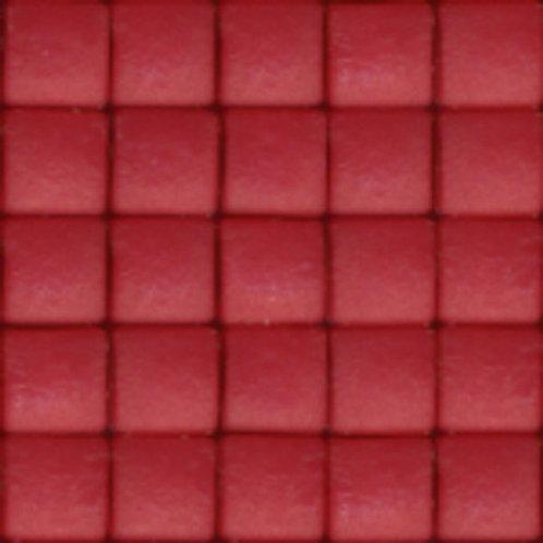 Pixelquadrat Farbnr. 146