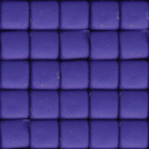 Pixelquadrat Farbnr. 148
