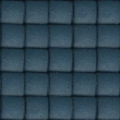 Pixelquadrat Farbnr. 357