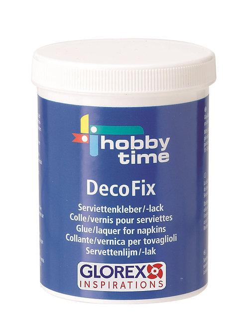DecoFix Serviettenkleber/-lack 250ml