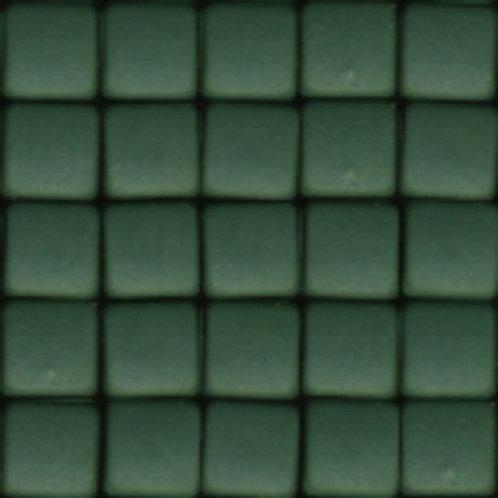 Pixelquadrat Farbnr. 210