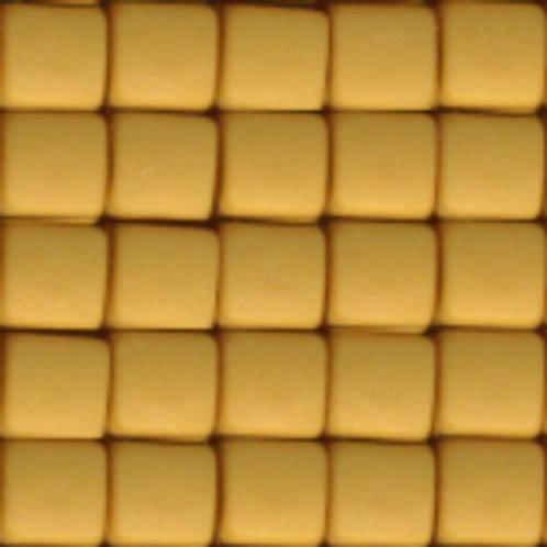 Pixelquadrat Farbnr. 257