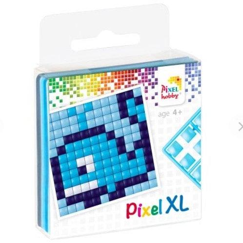 Pixel XL Fun Pack - Wal