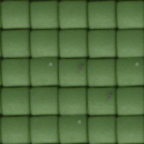 Pixelquadrat Farbnr. 143
