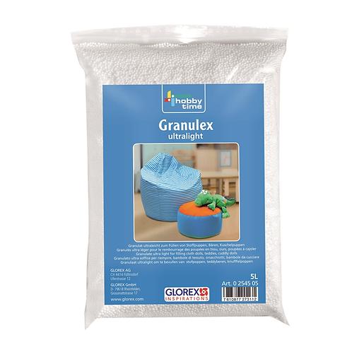 Granulex ultralight
