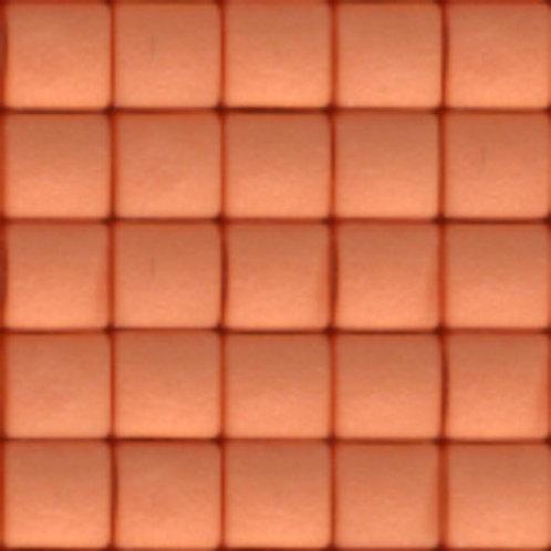 Pixelquadrat Farbnr. 158
