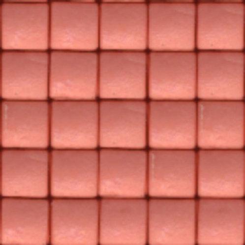 Pixelquadrat Farbnr. 275
