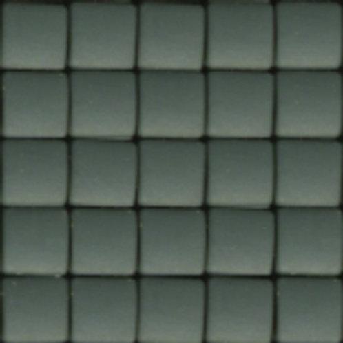 Pixelquadrat Farbnr. 358