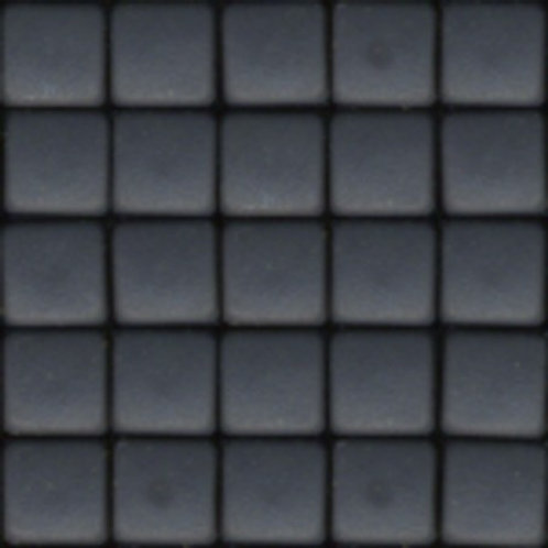 Pixelquadrat Farbnr. 521