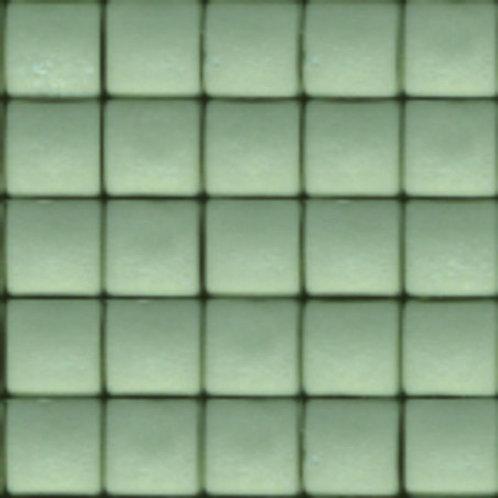 Pixelquadrat Farbnr. 163