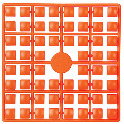 Pixel XL Pixelquadrat Farbnr. 224