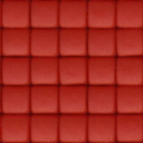 Pixelquadrat Farbnr. 155