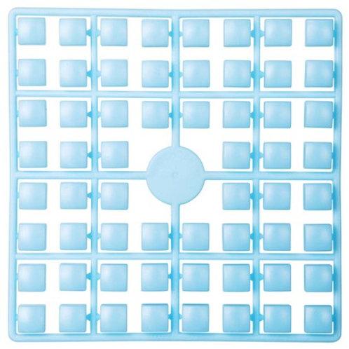 Pixel XL Pixelquadrat Farbnr. 288