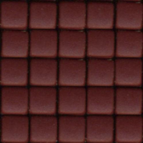 Pixelquadrat Farbnr. 126