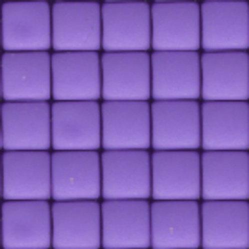 Pixelquadrat Farbnr. 122