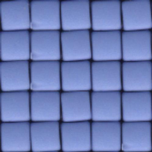 Pixelquadrat Farbnr. 112