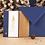 Thumbnail: Holz Stempel Von Herzen Frohe Weihnachten, 3x12cm