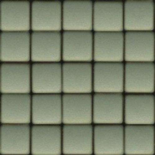 Pixelquadrat Farbnr. 231