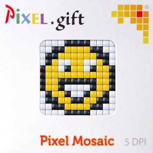 Pixel XL Gift - Smiley