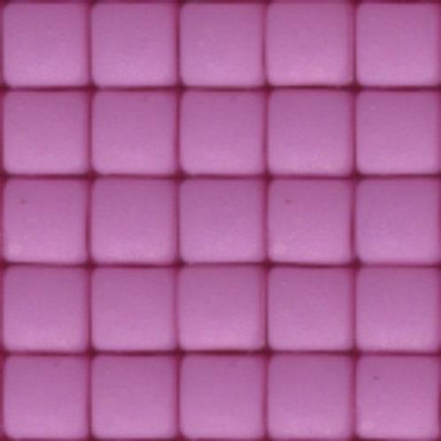 Pixelquadrat Farbnr. 442