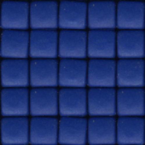 Pixelquadrat Farbnr. 298