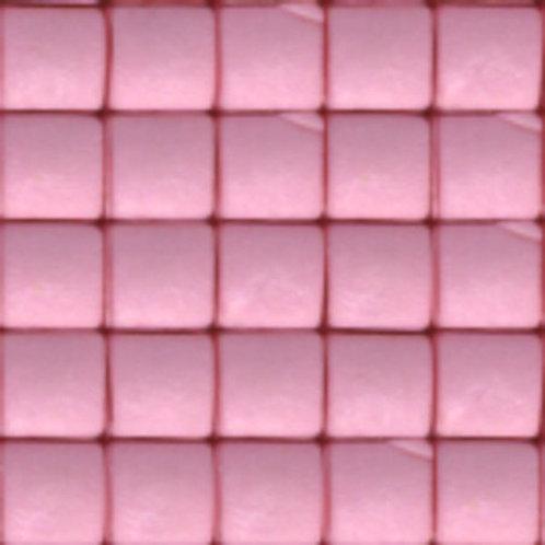 Pixelquadrat Farbnr. 223