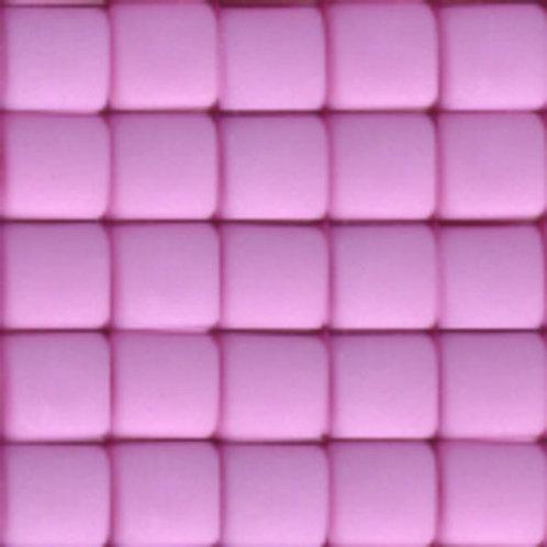 Pixelquadrat Farbnr. 139