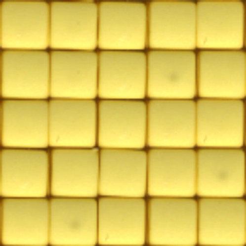 Pixelquadrat Farbnr. 255