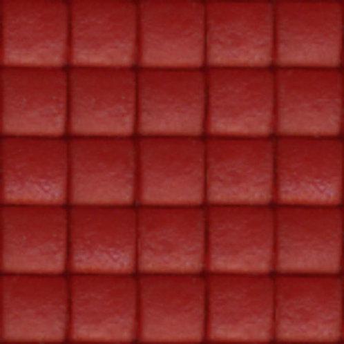 Pixelquadrat Farbnr. 306