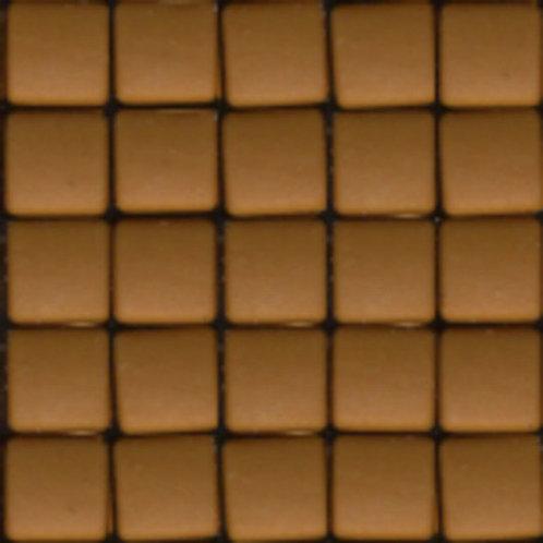 Pixelquadrat Farbnr. 177