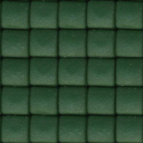 Pixelquadrat Farbnr. 336