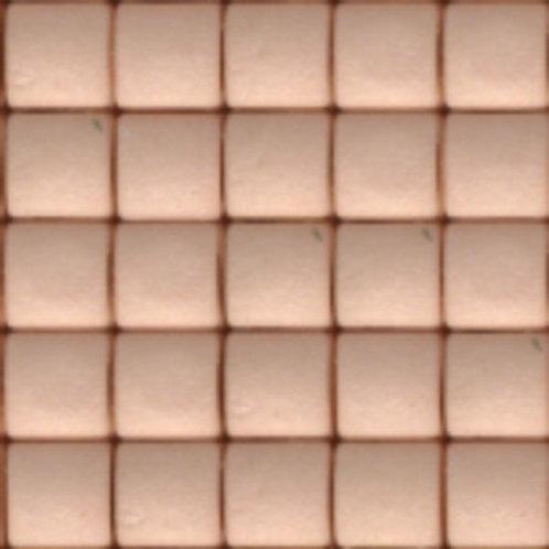 Pixelquadrat Farbnr. 273