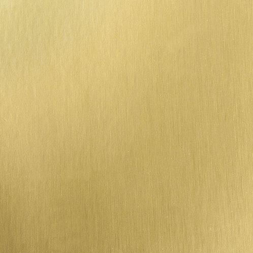 Scrapbooking Papier Metalleffekt matt, 30.5x30.5cm, 200g/m2