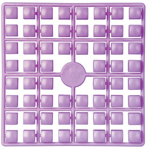 Pixel XL Pixelquadrat Farbnr. 122