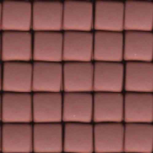 Pixelquadrat Farbnr. 104