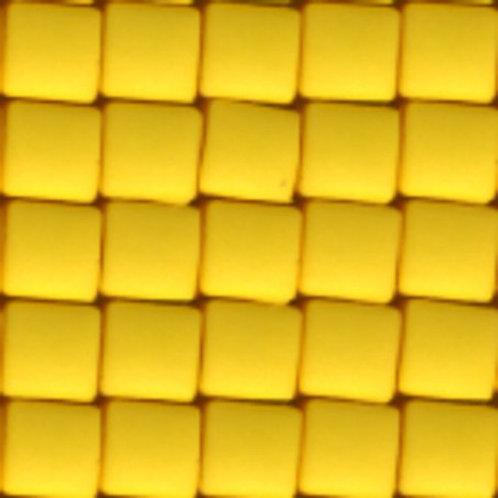 Pixelquadrat Farbnr. 256
