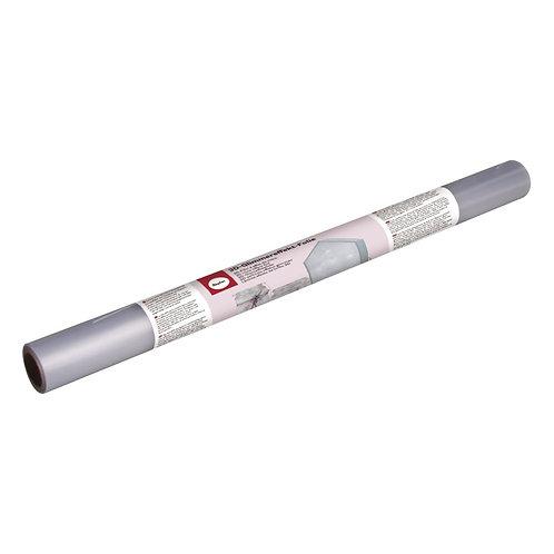 3D-Glimmereffekt-Folie 33cm, Stärke 0,15mm, Rolle 100cm