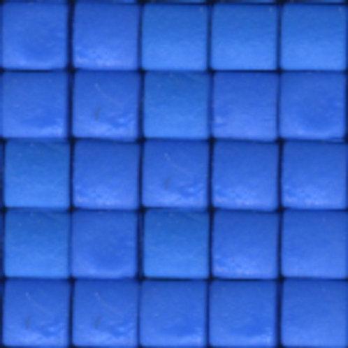 Pixelquadrat Farbnr. 403