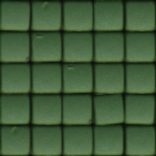 Pixelquadrat Farbnr. 211