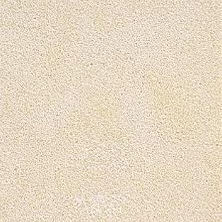 Stempelkissen, Brilliance schnelltrocknend, 6 x 9,5 cm, weiss