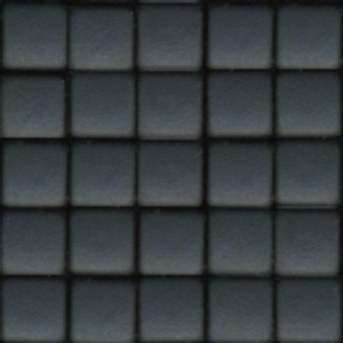 Pixelquadrat Farbnr. 487